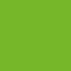 Steigerwaldklub Gerolzhofen