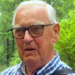 Albin Kemmer