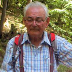Engelbert Müller